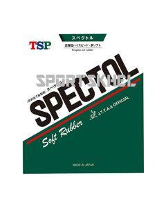 TSP Spectol Table Tennis Rubber