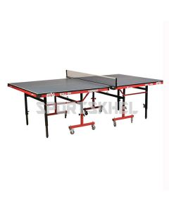 Stag Championship Table Tennis Table