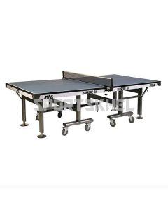 Stag Supreme Table Tennis Table