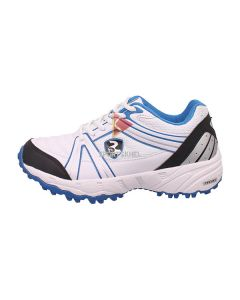 SG Steadler 5.0 Cricket Shoes