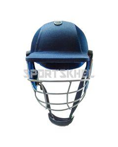 Legend Stepone Helmet