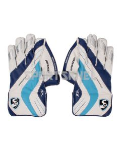 SG Supakeep Wicket Keeping Gloves Men