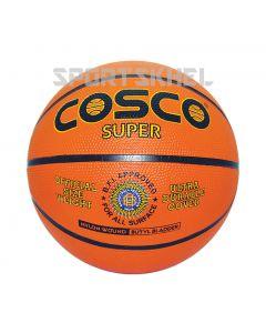 Cosco Super Basketball Size 5