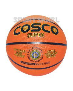 Cosco Super Basketball Size 6