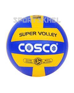 Cosco Super Volleyball