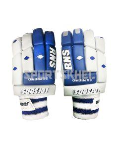 RNS Supremo Batting Gloves Youth