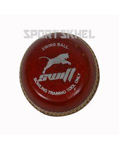 Swift Seam Ball