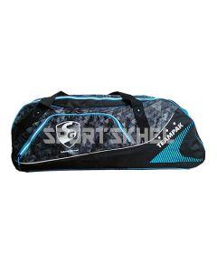 SG Teampak Cricket Kit Bag Large