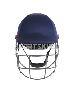 Gray Nicolls Test Opener Helmet