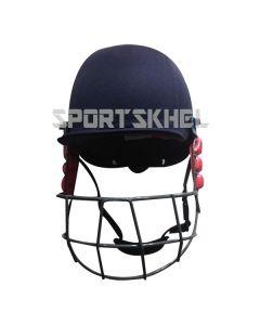 Forma Test Plus Mild Steel Helmet