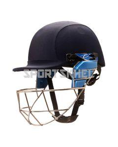 Forma Test Plus Stainless Steel Helmet