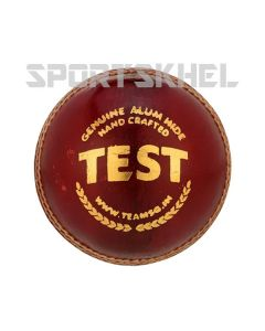 SG Test Cricket Ball (12 Ball)