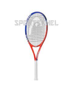 Head Ti Radical Elite Tennis Racket
