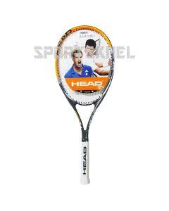 Head Titanium 3000 Tennis Racket