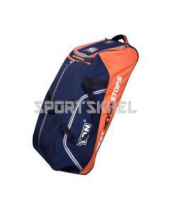 SS Ton Super Cricket Kit Bag