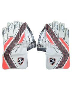 SG Tournament Wicket Keeping Gloves Men