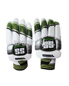 SS Tournament Batting Gloves Men
