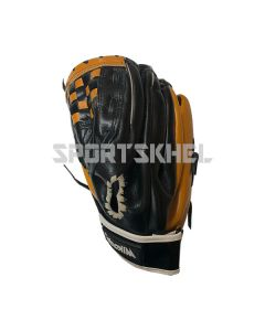 Mikado Ultima Baseball Glove