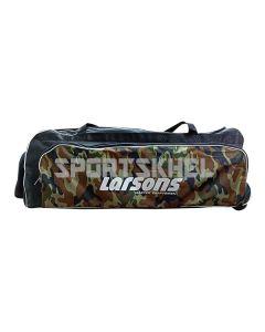 RNS Unik Cricket Kit Bag