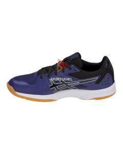Asics Upcourt 3 Shoes