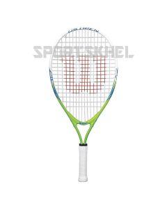 Wilson US Open 21 Tennis Racket