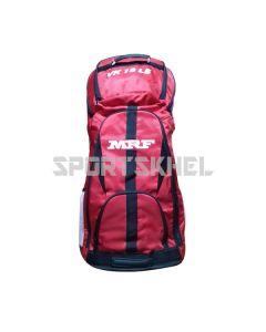MRF VK 18 LE Cricket Kit Bag