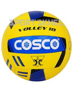 Cosco Volley 18 Volleyball