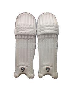 SG VS 319 Select Batting Pads Men