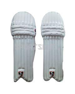 SG VS 319 Spark Batting Pads Men