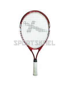 """Vector X VXT 520 21"""" Tennis Racket"""
