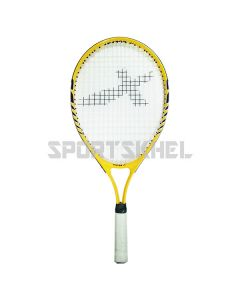 """Vector X VXT 520 23"""" Tennis Racket"""