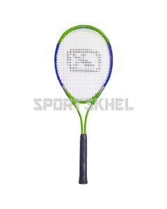 """Vector X VXT 520 26"""" Tennis Racket"""