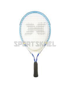 """Vector X VXT 520 19"""" Tennis Racket"""