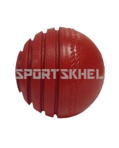 Cricket Wobble Ball