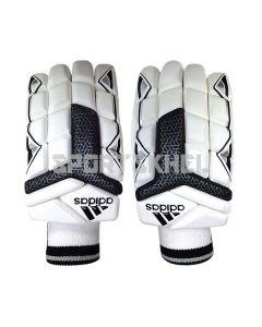 Adidas XT 1.0 Batting Gloves Men