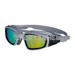 Airavat 1006 Swimming Goggles Grey Mirror