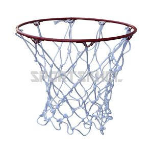 Kay Kay 105-D Nylon Basketball Net