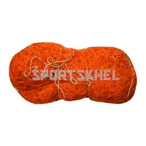 Kay Kay FB 107-D Nylon Football Net