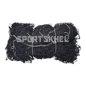 Kay Kay 110-C Nylon Handball Net