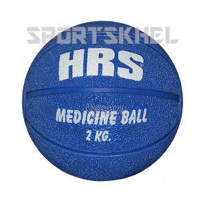 HRS 2KG Medicine Ball