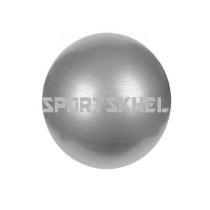 VectorX 85cm Gym Ball