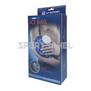 LP 894 Ice Bag