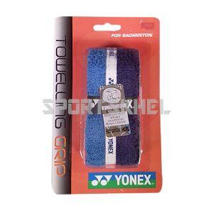 Yonex AC 204 2 TT Badminton Grip