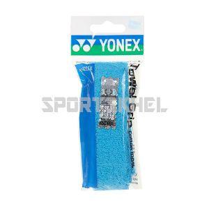 Yonex AC 402 EX Badminton Grip Blue