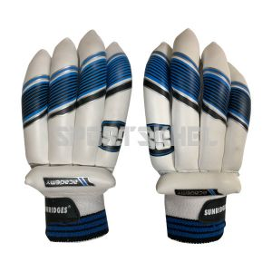 SS Academy Batting Gloves Men