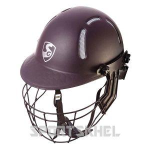 SG Aerotech Helmet