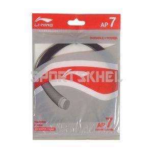 Lining AP 7 Badminton Strings