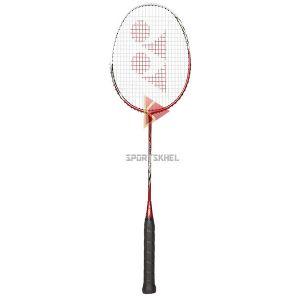 Yonex Arcsaber 200 THL Badminton Racket