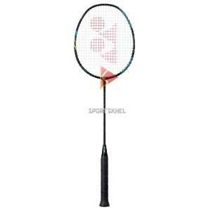 Yonex Astrox 22 LT Badminton Racket