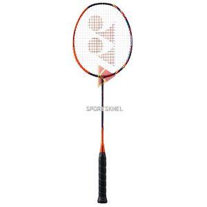Yonex Astrox 39 Badminton Racket